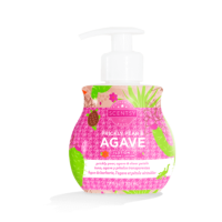 PRICKLY PEAR & AGAVE SCENTSY LOTION