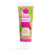 PRICKLY PEAR AND AGAVE BODY CREAM