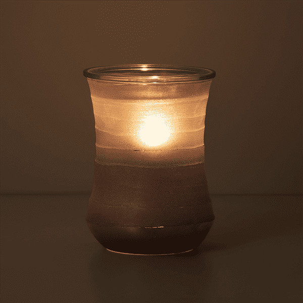 Palette Scentsy Warmer2 | New! Palette Scentsy Warmer | Shop Incandescent.Scentsy.us