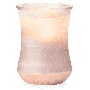 Palette Scentsy Warmer5