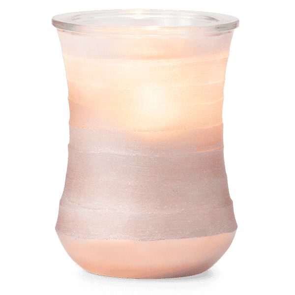 Palette Scentsy Warmer5 | New! Palette Scentsy Warmer | Shop Incandescent.Scentsy.us