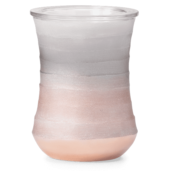 Palette Scentsy Warmer7 | New! Palette Scentsy Warmer | Shop Incandescent.Scentsy.us