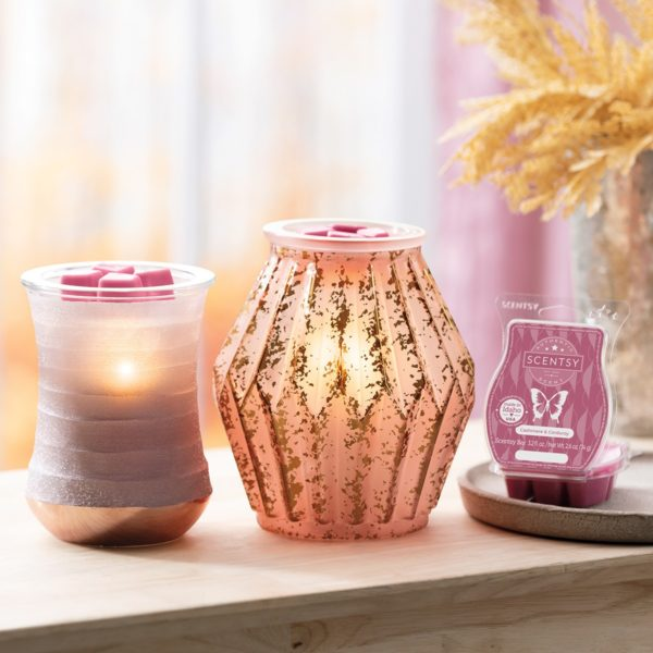 Palette Scentsy Warmer8 | New! Palette Scentsy Warmer | Shop Incandescent.Scentsy.us