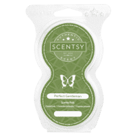 Perfect Gentleman Scentsy Pods | Perfect Gentleman Scentsy Pods | Father's Day 2021