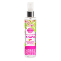 PRICKLY PEAR & AGAV E SCENTSY BODY MIST