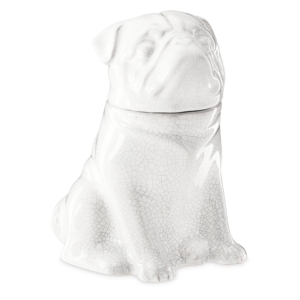 PUG SCENTSY WARMER | Shop Scentsy | Incandescent.Scentsy.us