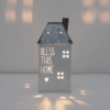 BLESS THIS HOUSE SCENTSY WARMER | Bless this Home Scentsy Warmer