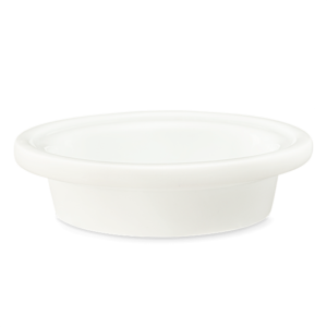 FREE TO FLY SCENTSY WARMER DISH ONLY
