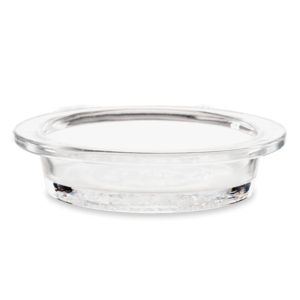 MARRAKESH SCENTSY WARMER DISH ONLY