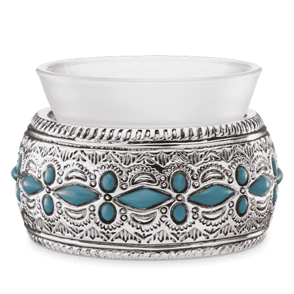 R1HOMESouthWestSplendorNoWaxISOFW191   What is a Scentsy Warmer?   Scentsy® Online Store   Scentsy Warmers & Scents   Incandescent.Scentsy.us