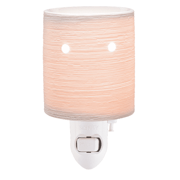 R1HomeEtchedCoreMiniGlowBASENoWaxISOFW193   What is a Scentsy Warmer?   Scentsy® Online Store   Scentsy Warmers & Scents   Incandescent.Scentsy.us