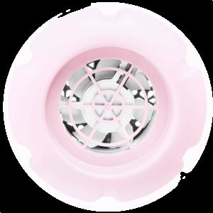 SCENTSY MINI DIFFUSER PINK
