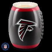 NFL: Atlanta Falcons – Scentsy Warmer