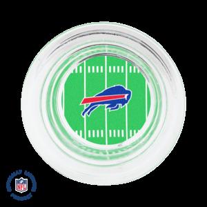 NFL BUFFALO BILLS - SCENTSY WARMER DISH ONLY