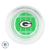 NFL GREEN BAY PACKERS - SCENTSY WARMER DISH ONLY | NFL GREEN BAY PACKERS - SCENTSY WARMER DISH ONLY