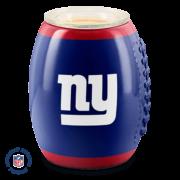 NFL NEW YORK GIANTS SCENTSY WARMER