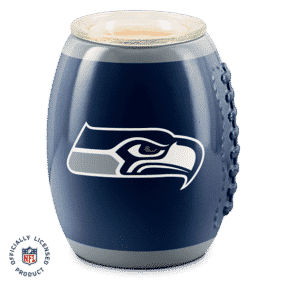 NFL: Seattle Seahawks – Scentsy Warmer