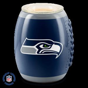 NFL: Seattle Seahawks – Scentsy Warmer
