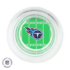 NFL TENNESSEE TITANS - SCENTSY WARMER DISH ONLY