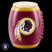 NFL: Washington Redskins – Scentsy Warmer