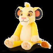 SIMBA SCENTSY BUDDY