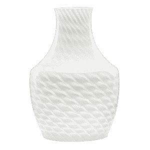 RENEW SCENTSY DIFFUSER SHADE ONLY