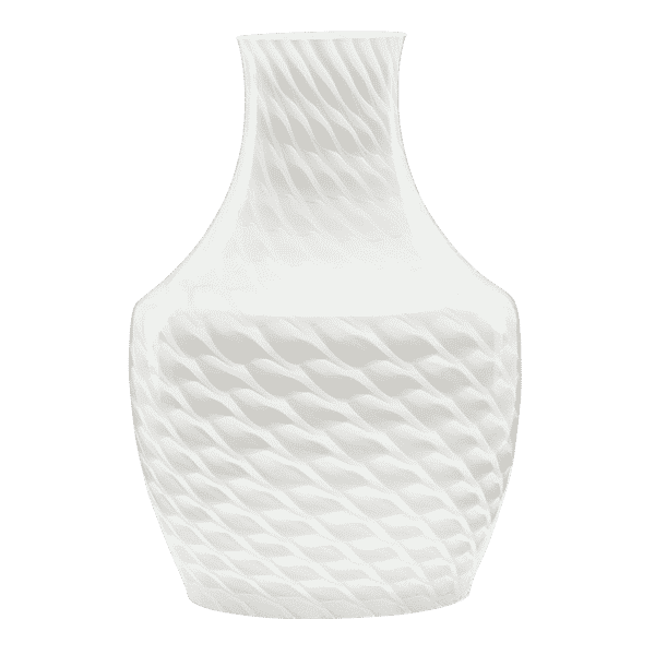 RENEW SCENTSY DIFFUSER SHADE ONLY | NEW! RENEW SCENTSY DIFFUSER SHADE ONLY | Shop Scentsy | Incandescent.Scentsy.us