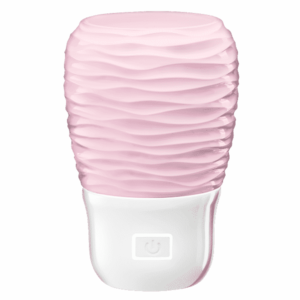 SCENTSY BLUSH PINK WALL DIFFUSER