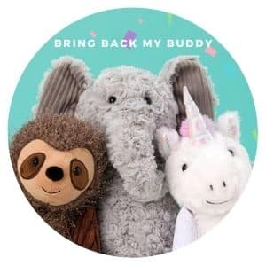 SCENTSY BRING BACK MY BUDDY SHOP NOW