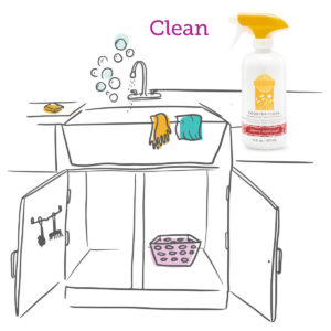 SCENTSY CLEAN FALL 2020