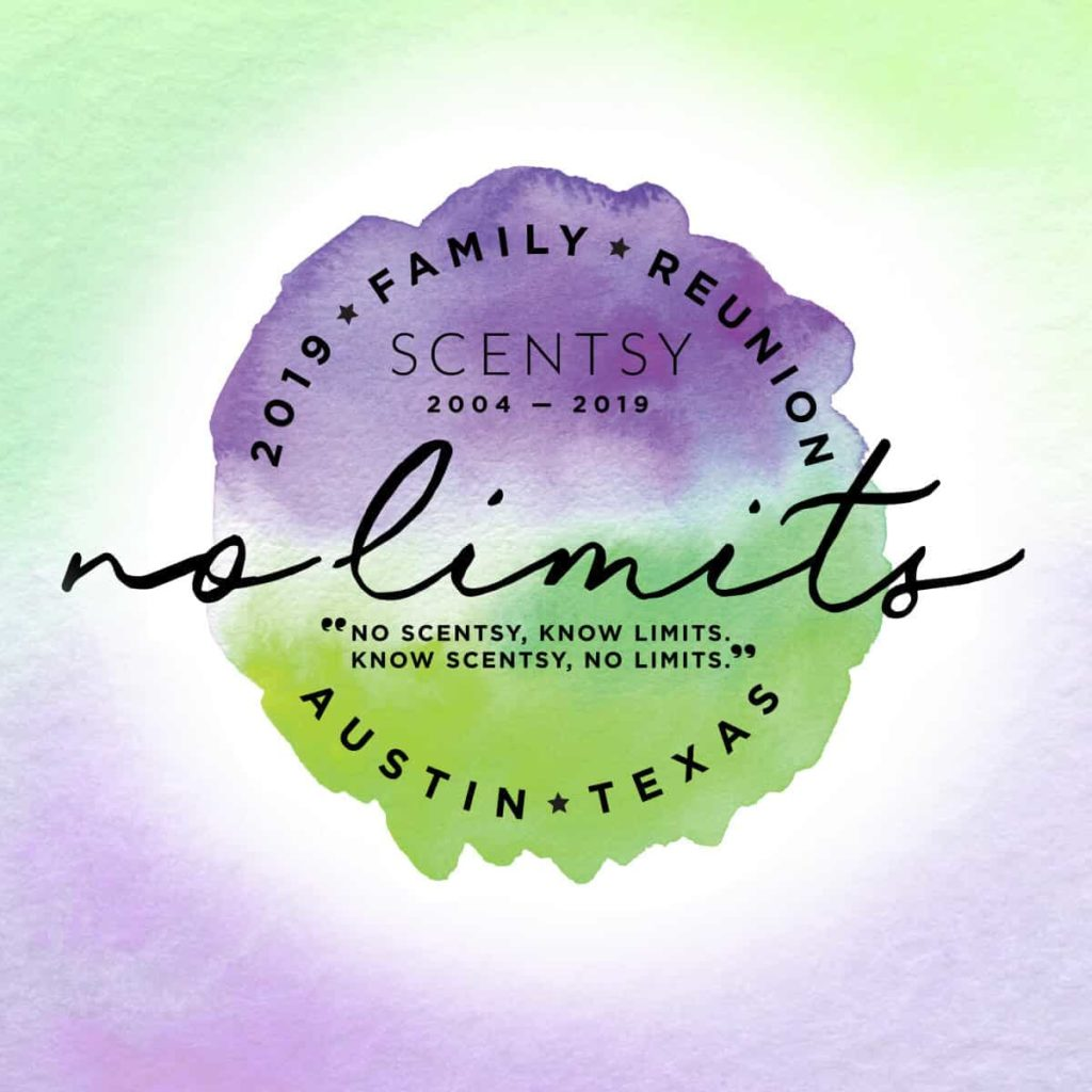 SCENTSY FAMILY REUNION 2019 (1) | WHAT IS SCENTSY FAMILY REUNION?