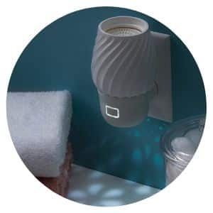 SCENTSY FAN DIFFUSERS FALL 2020 SHOP NOW
