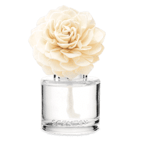 SCENTSY FRAGRANCE FLOWER DAHLIA DARLING