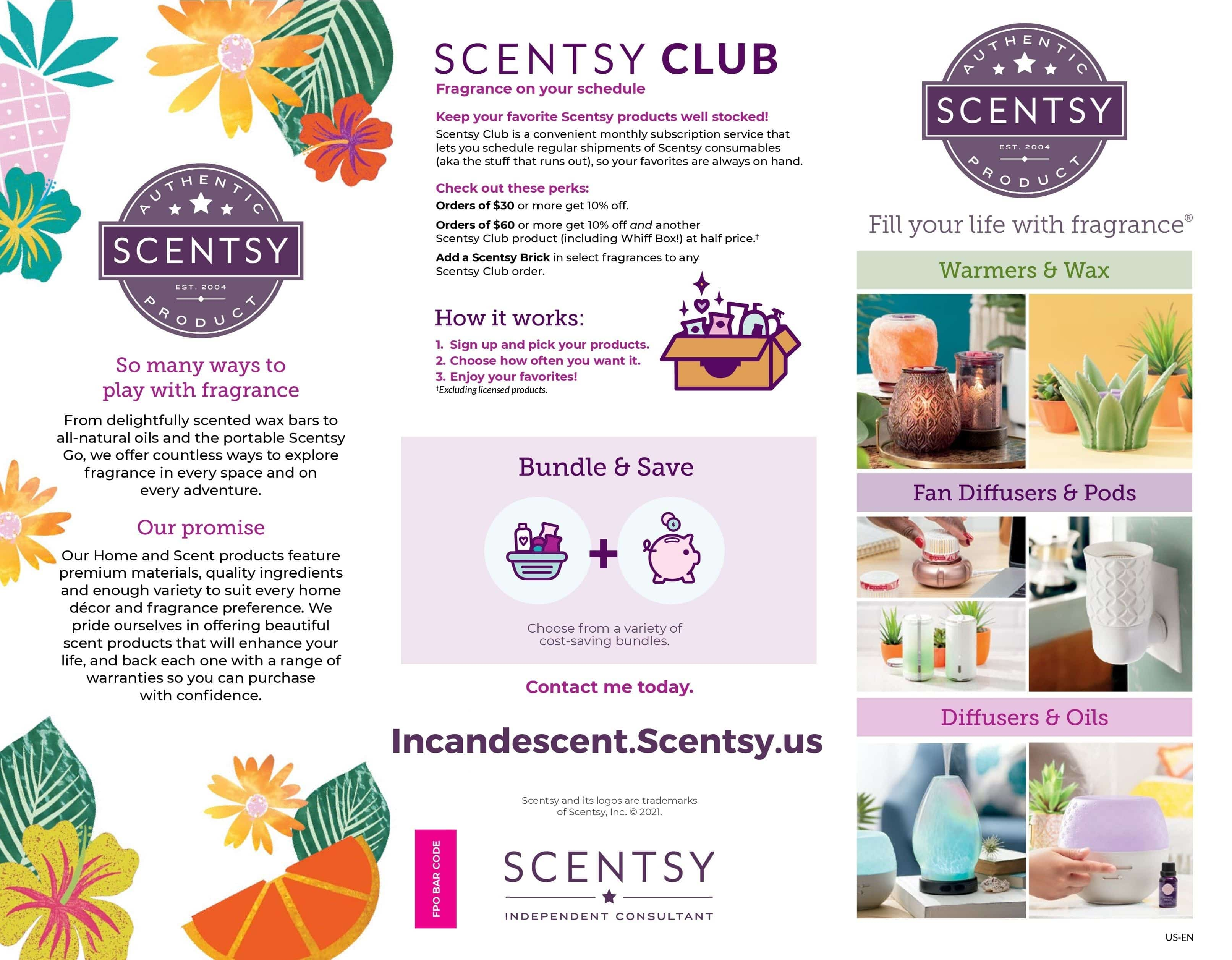 SCENTSY FRAGRANCE SYSTEMS PAGE 2 INFO   Scentsy Candles, Warmers, Scentsy Fragrances & All Scentsy Products   Scentsy® Online Store   Scentsy Warmers & Scents   Incandescent.Scentsy.us