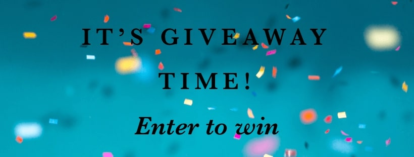 SCENTSY GIVEAWAY TIME MAY 2019