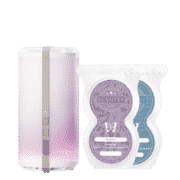 SCENTSY GO SILVER BUNDLE | MAY 2019 PROMOTION