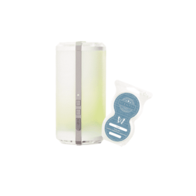 SCENTSY GO SYSTEM