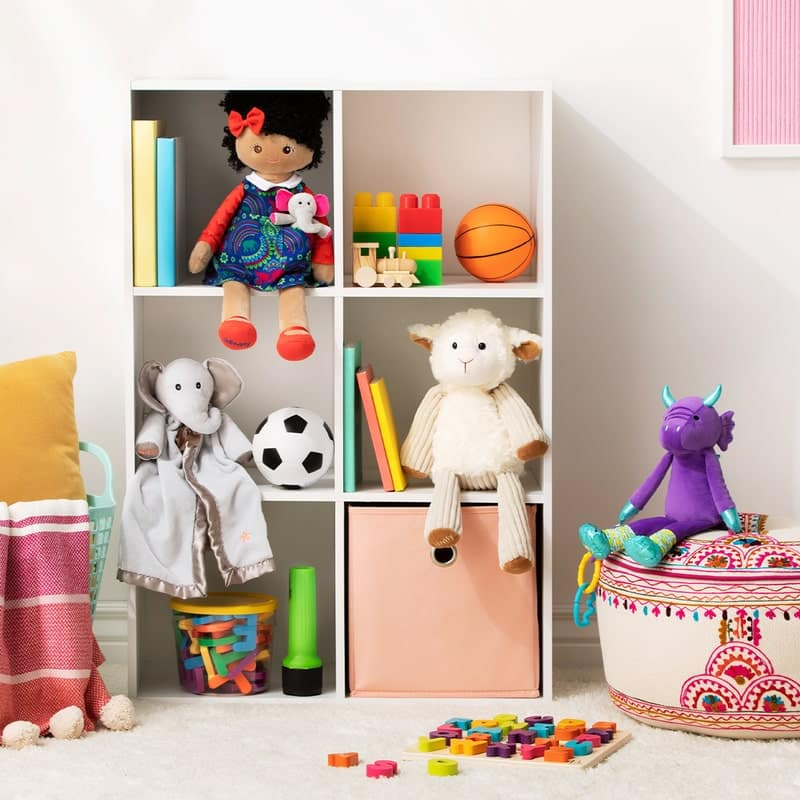 SCENTSY SPRING KIDS COLLECTION