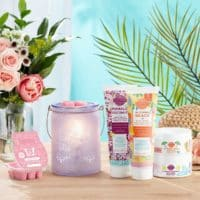 SCENTSY MOTHERS DAY 2021 1
