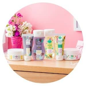SCENTSY MOTHER'S DAY