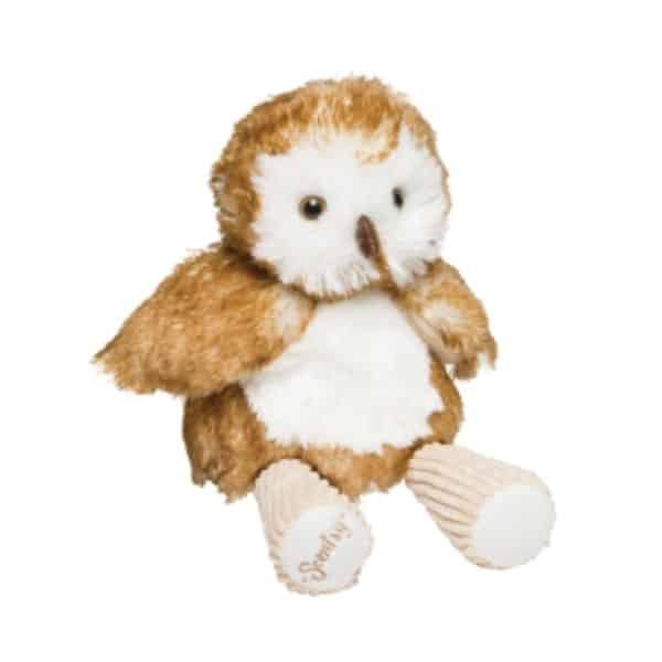SCENTSY OAKLEY THE OWL BUDDY | NEW! OAKLEY THE OWL SCENTSY BUDDY | BRING BACK MY BUDDY 2021 | Incandescent.Scentsy.us