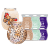 SCENTSY PERFECT SYSTEM 50 WARMER & 6 BARS
