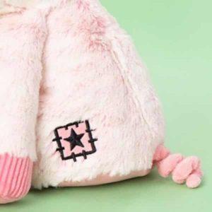 SCENTSY PIG BUDDY 1