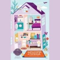 SCENTSY SPRING 2021 CATALOG 3 1 | Scentsy Complete Scent List for 2021 Spring Summer