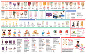 SCENTSY SPRING SUMMER 2019 PRODUCT LIST 2   NEW! SCENTSY SPRING SUMMER 2019 CATALOG INFO   Scentsy® Online Store   Scentsy Warmers & Scents   Incandescent.Scentsy.us