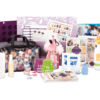 JOIN SCENTSY STARTER KIT - CANADA