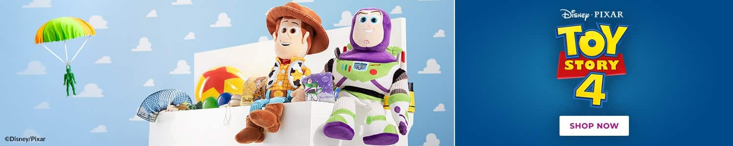 SCENTSY TOY STORY BUZZ LIGHTYEAR AND WOODY SCENTSY BUDDIES AND SCENTS