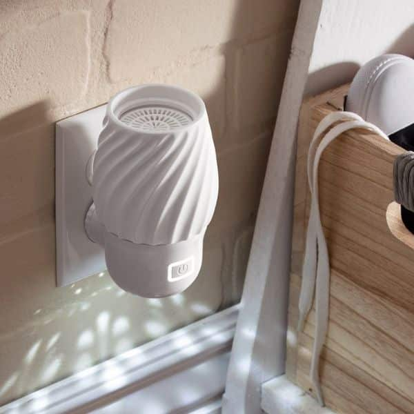 SCENTSY WALL FANS PODS
