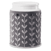 SEEDLING SCENTSY WARMER INCANDESCENT