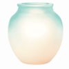 SERENE SCENTSY WARMER LIT | NEW! SERENE SCENTSY WARMER | Shop Scentsy | Incandescent.Scentsy.us